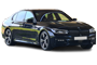 BMW 730d xDrive M-packet
