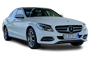 Mercedes C 250 CDI 4MATIC